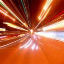 Улучшить скорость загрузки блога в Page Speed Insights