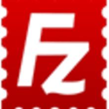 FTP клиент на русском связь компьютера с сервером