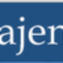 Проверка сайта на ошибки в сервисе Мадженто