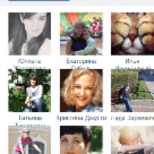 Партнер в социальных сетях различные методы работы