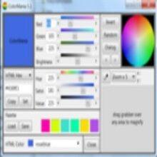 Стили CSS для оформления дизайна страницы
