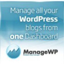 Плагин BWP Minify снижает время загрузки сайта