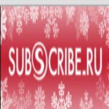 Сайт для блогеров Subscribe способствует продвижению в ПС