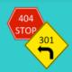 Плагин редиректа wordpress 404 to 301 перенаправляет ошибки