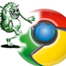 Заражение компьютерными вирусами
