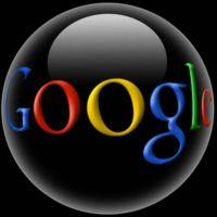 пользовательский поиск google