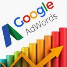 Реклама Google Adsense установить на сайт Blogger