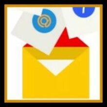Как создать рассылку автоматическую в сервисе Mass Delivery