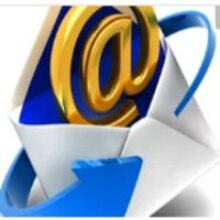 Сервис рассылок писем подписчикам на email Mass Delivery
